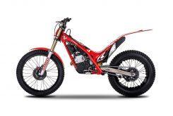 GasGas TXT Racing 2020 16