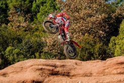 GasGas TXT Racing 2020 19