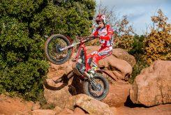 GasGas TXT Racing 2020 22