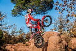 GasGas TXT Racing 2020 23