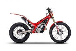 GasGas TXT Racing 300 2020 01
