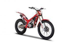 GasGas TXT Racing 300 2020 02