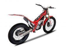 GasGas TXT Racing 300 2020 04