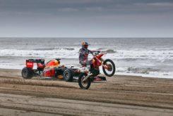 Herlings Verstappen Albon MXGP F1 Red Bull (2)