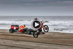 Herlings Verstappen Albon MXGP F1 Red Bull