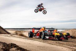 Herlings Verstappen Albon MXGP F1 Red Bull (3)