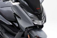 Honda Forza 300 Limited Edition 3