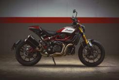 Indian FTR 1200 Carbon 2020 06