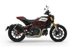 Indian FTR 1200 Carbon 2020 25