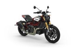 Indian FTR 1200 Carbon 2020 30