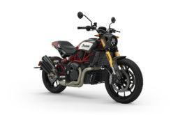 Indian FTR 1200 Carbon 2020 39