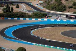 Mundial Superbike Jerez