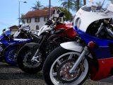 Ride 4 videojuego (6)