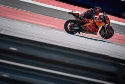 Test KTM MotoGP Austria Pol Espargaro Dani Pedrosa (27)