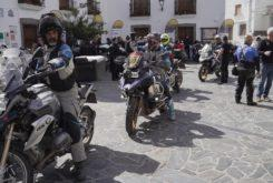 Touratech Riders Club Almeria 2020 (3)