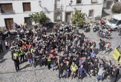 Touratech Riders Club Almeria 2020 (4)