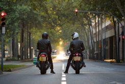 Triumph España promociones concesionarios covid19 1