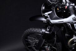 Triumph Scrambler 1200 Bond Edition 19