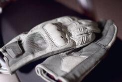 guantes moto BMW AirFlow (1)