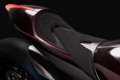 AMB 001 Aston Martin Brough Superior (6)