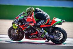 Aleix Espargaro Aprilia MotoGP 2020 (1)