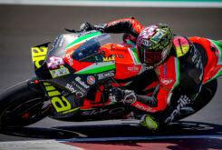 Aleix Espargaro Aprilia MotoGP 2020 (2)
