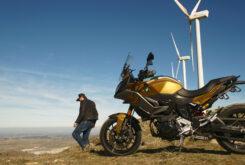 BMW Motorrad Ruralka On Road (3)