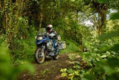 BMW Motorrad Ruralka On Road (4)
