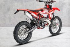 Beta RR 250 2021 (2)