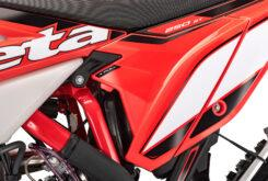 Beta RR enduro 2021 (5)
