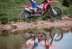 Beta RR enduro 2021 accion (11)