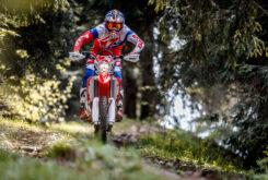 Beta RR enduro 2021 accion (2)