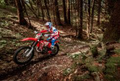 Beta RR enduro 2021 accion (4)