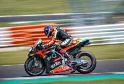 Bradley Smith MotoGP 2020 Aprilia (1)