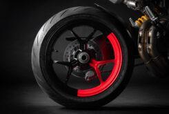 Ducati Hypermotard 950 RVE 2021 04