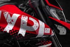 Ducati Hypermotard 950 RVE 2021 05