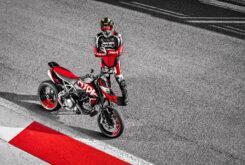 Ducati Hypermotard 950 RVE 2021 07