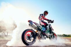Ducati Hypermotard 950 RVE 2021 08