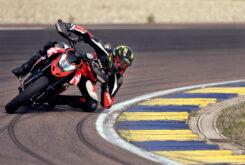 Ducati Hypermotard 950 RVE 2021 10