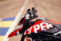 Ducati Hypermotard 950 RVE 2021 18