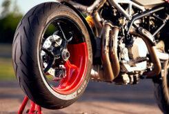 Ducati Hypermotard 950 RVE 2021 20