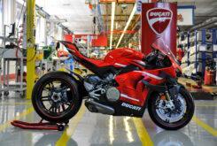 Ducati Superleggera V4 2020 produccion 26