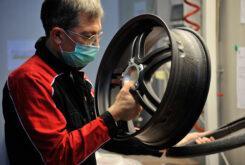 Ducati Superleggera V4 2020 produccion 27
