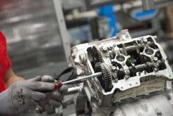 Ducati Superleggera V4 2020 produccion 28