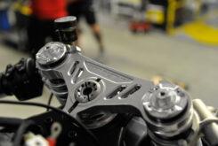 Ducati Superleggera V4 2020 produccion 30