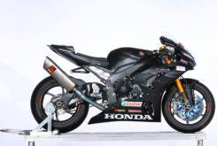 Honda CBR1000RR R Fireblade SP BSB 2020 (1)