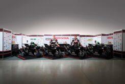 Honda CBR1000RR R Fireblade SP BSB 2020 (2)