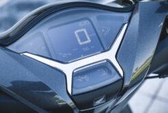 Honda Scoopy SH125i 2020 detalles 10