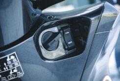 Honda Scoopy SH125i 2020 detalles 13