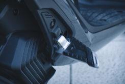 Honda Scoopy SH125i 2020 detalles 17